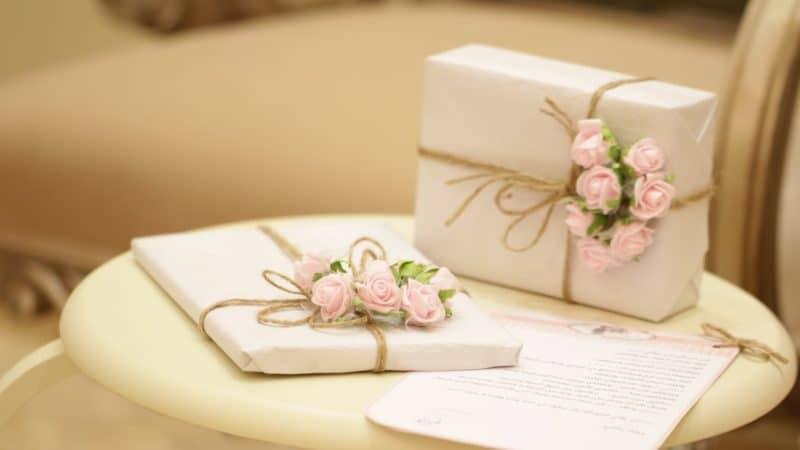 36 Idées Cadeaux Communion (pour filles et garçons)
