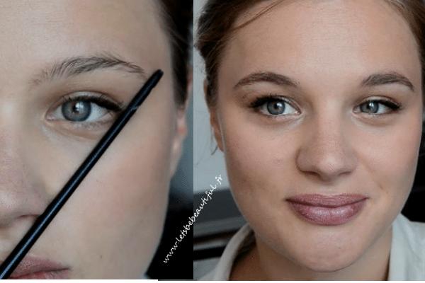 Comment s'épiler les sourcils (sans se rater)
