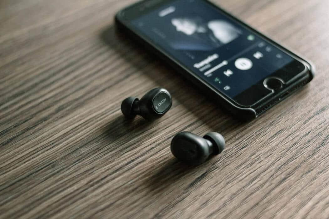Les 5 Meilleurs Écouteurs Bluetooth sans fils 2021