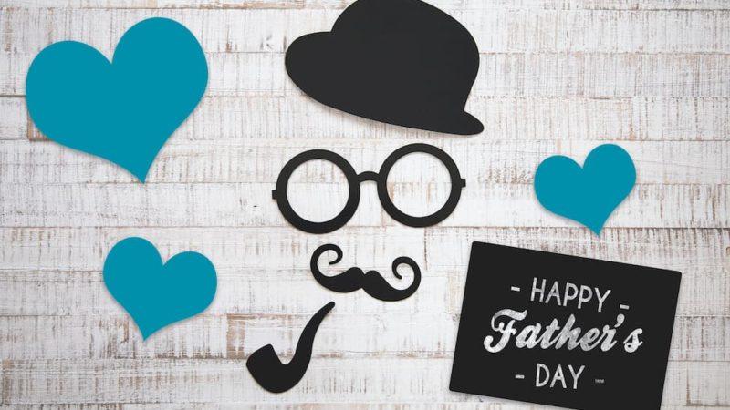30 Idées Cadeaux Originaux pour la Fête des Pères