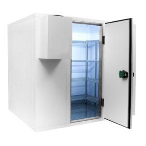 Comment choisir une chambre froide professionelle (conseils pour bien sélectionner)