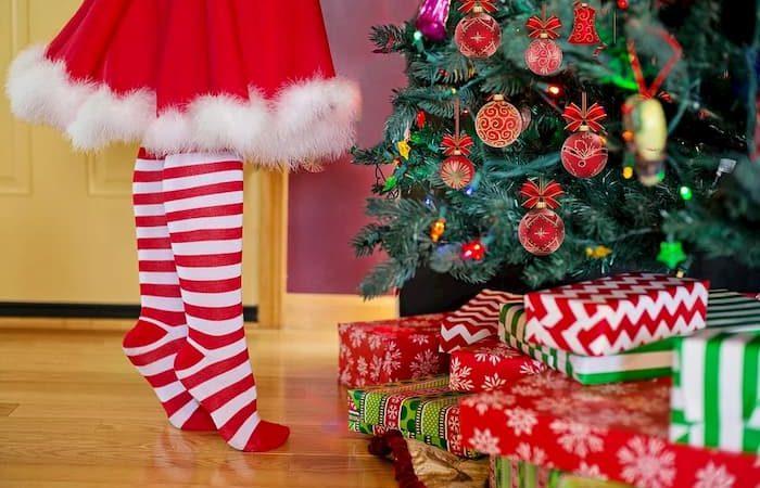 L'importance de porter des chaussettes de qualité pour homme et femme (et sympas à la fois)
