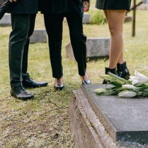 Comment Surmonter la Mort d'un Proche ? (frère, sœur, parent, enfant…)