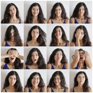 10 Techniques pour gérer ses émotions (et qui fonctionnent)