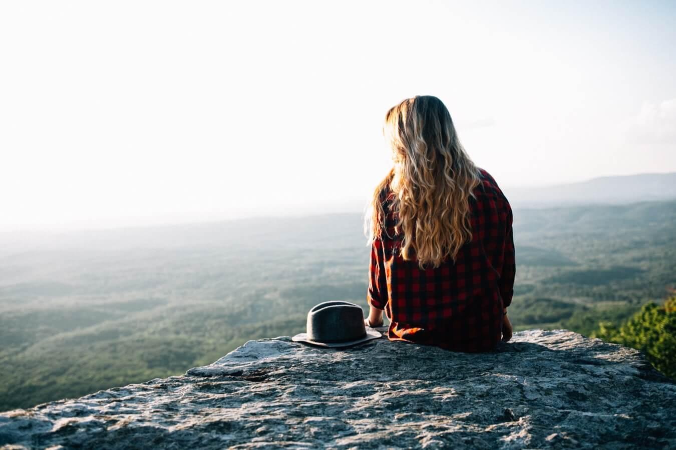 La force des pensées positivespour assurer la guérison