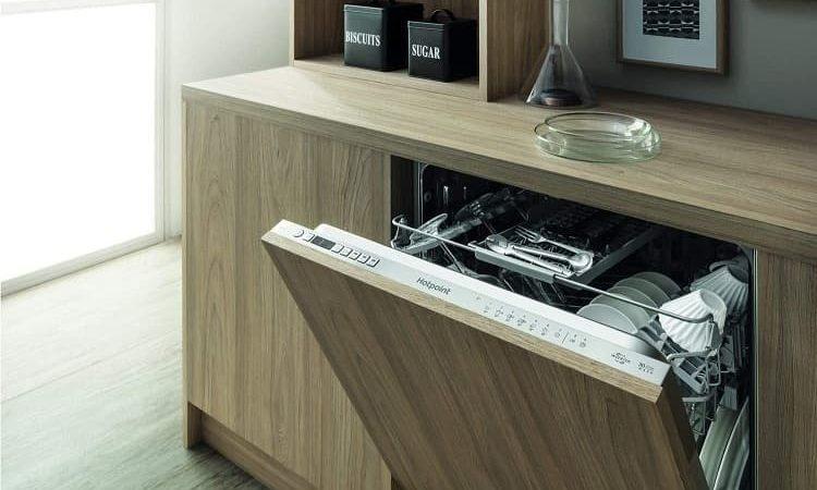 Les 6 Meilleurs Lave-vaisselle qualité-prix