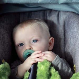 Les Meilleurs Sièges Auto pour Bébé 2020 (Sécurité et Confort garantis)